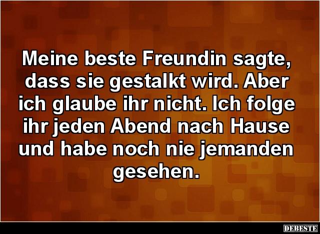 Gute Freundin Sprüche Beste Freunde Sprüche 2019 04 02