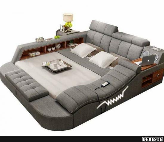 sofa diy ich wrde nie wieder die couch verlassen lustige wohnzimmer lampe das wohnzimmer. Black Bedroom Furniture Sets. Home Design Ideas