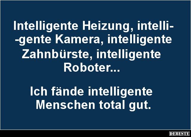 Großartig Intelligente Heizung, Intelligente Kamera.