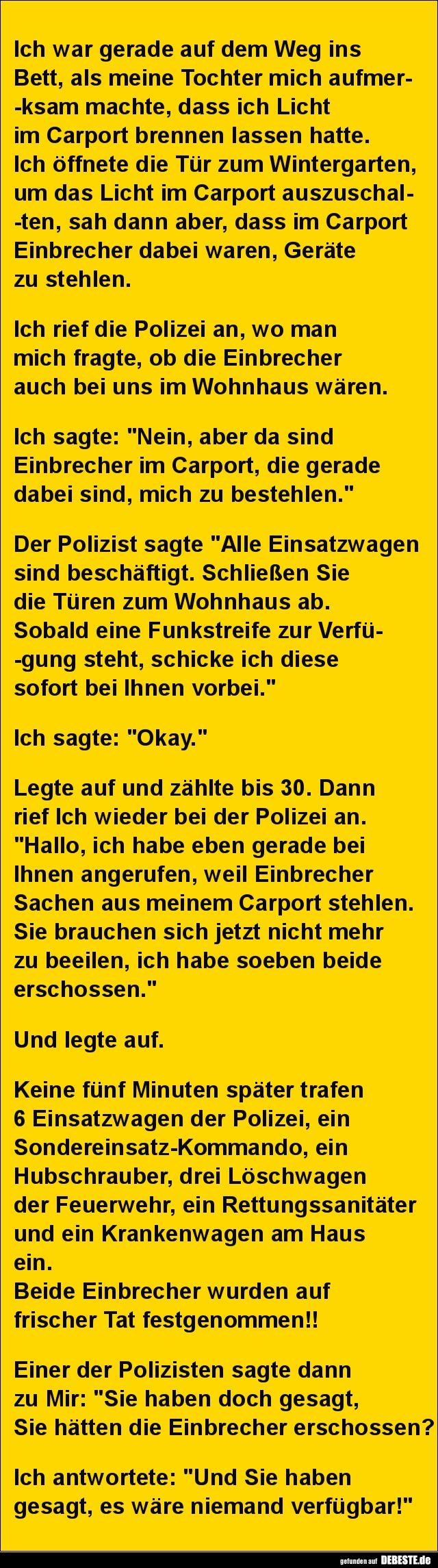 Komma Witze und Sprüche - DEBESTE.de