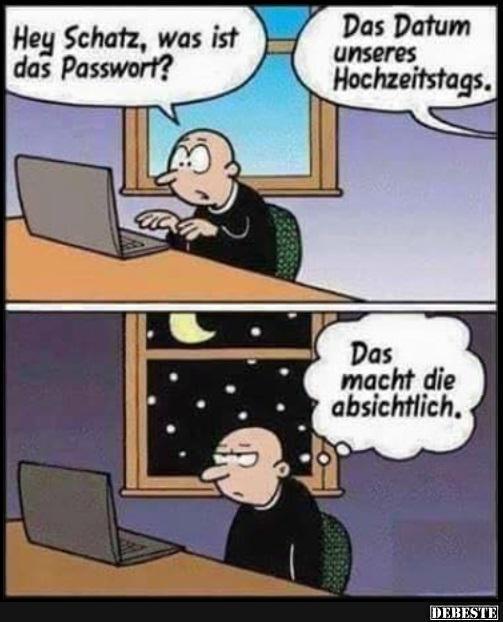 Kostenloses Passwort Passwort Forum