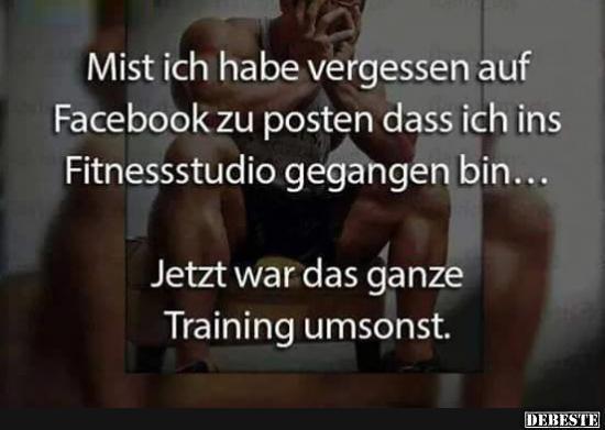 facebook sprüche zum posten Mist ich habe vergessen auf Facebook zu posten.. | Lustige Bilder  facebook sprüche zum posten