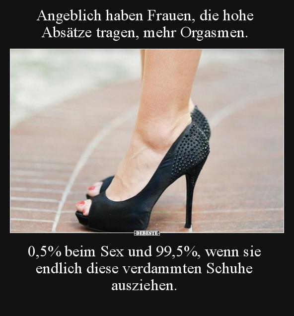 Witzige Bilder über Frauen