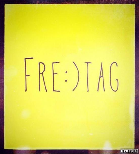 coole sprüche freitag Endlich Freitag! | Lustige Bilder, Sprüche, Witze, echt lustig coole sprüche freitag