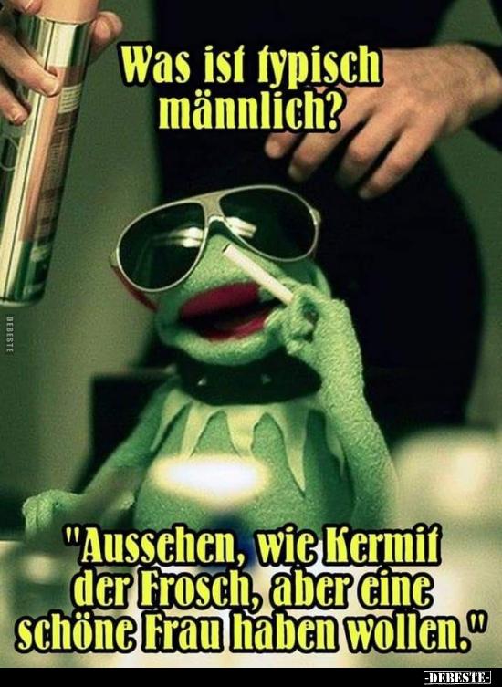 Kermit Der Frosch Home Facebook