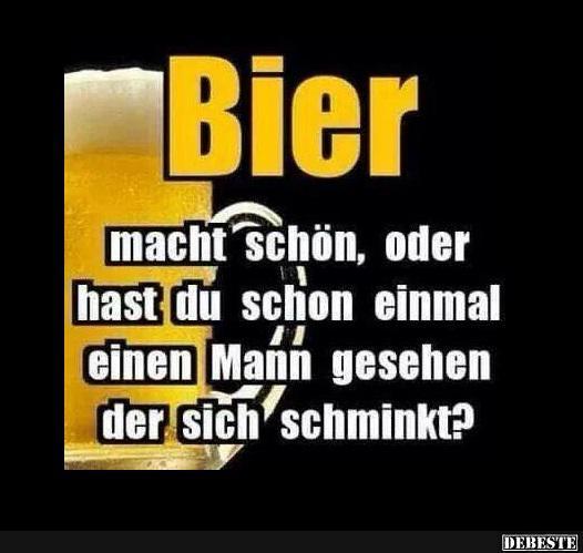 bier und mehr