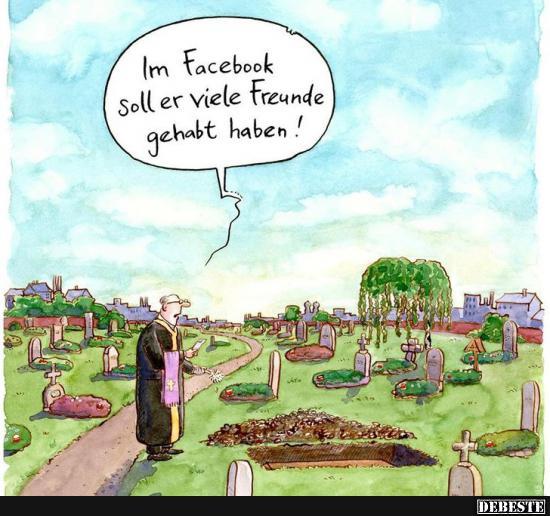 Im Facebook
