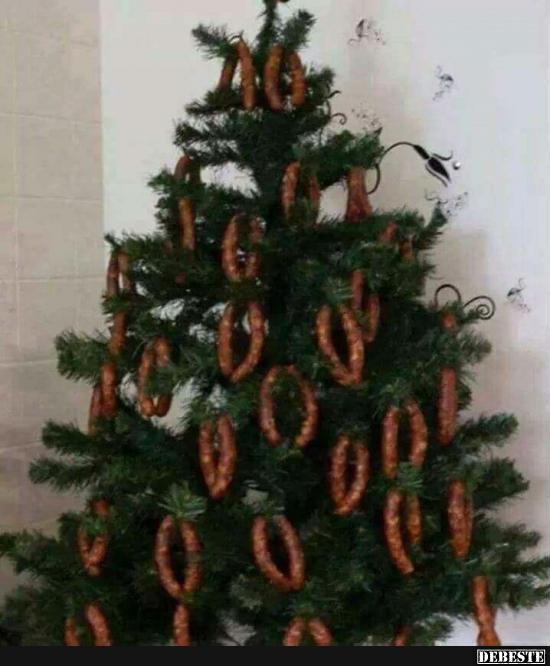 Lustige Tannenbaum Sprüche.Tannenbaum Alternative Lustige Bilder Sprüche Witze Echt Lustig