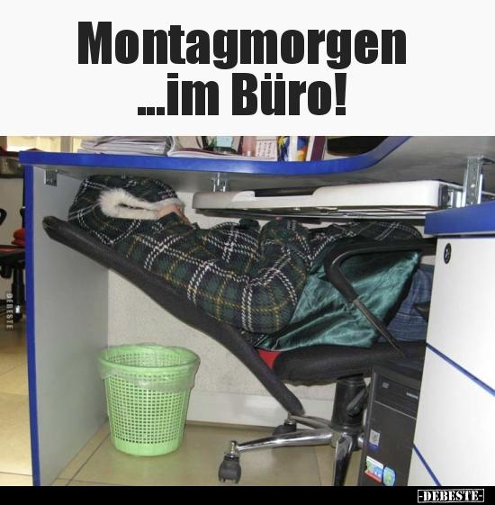 35 Lustige Bilder Von Buero In 2019 Lustig Neue Debeste