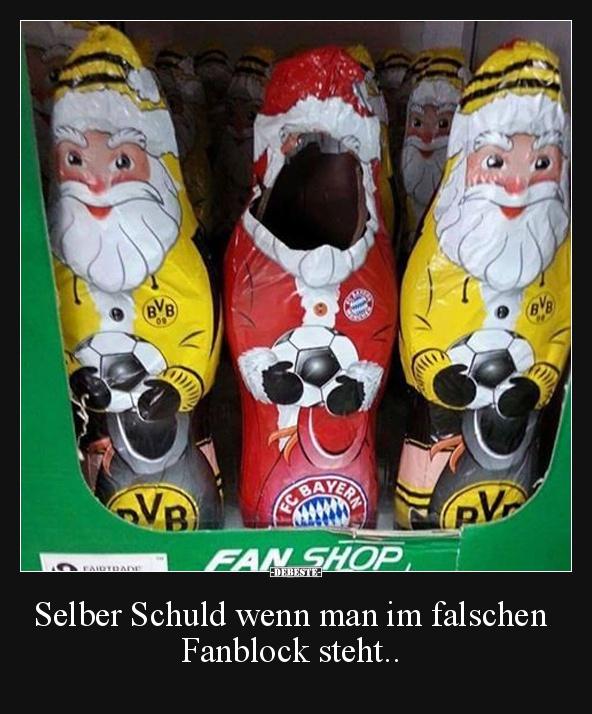 1 Lustige Bilder Von Borussia Dortmund Lustig Neue Debeste