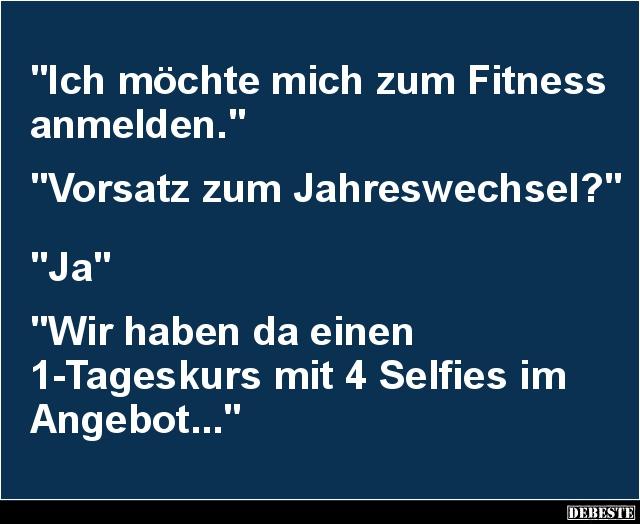 fitness sprüche lustig Ich möchte mich zum Fitness anmelden | Lustige Bilder, Sprüche  fitness sprüche lustig