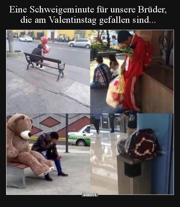 Valentinstag Witze Und Spruche Debeste De