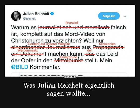 Julian Witze