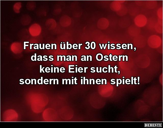 Frauen Mit 30 Sprüche L 30 Geburtstag Sprüche 2019 11 25
