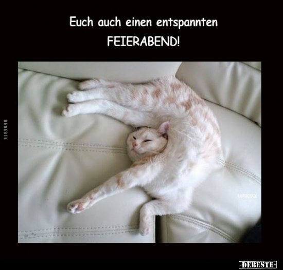 After Work Treatment Genuss Zum Feierabend Zentralplus