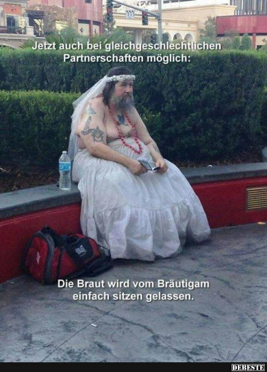 sex in der öffentlichkeit deutsch