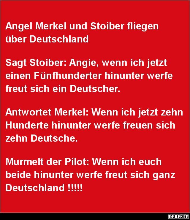 ... über Deutschland | Lustige Bilder, Sprüche, Witze, echt lustig