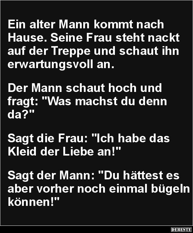 image German ex freundin aus dortmund hart gebumst
