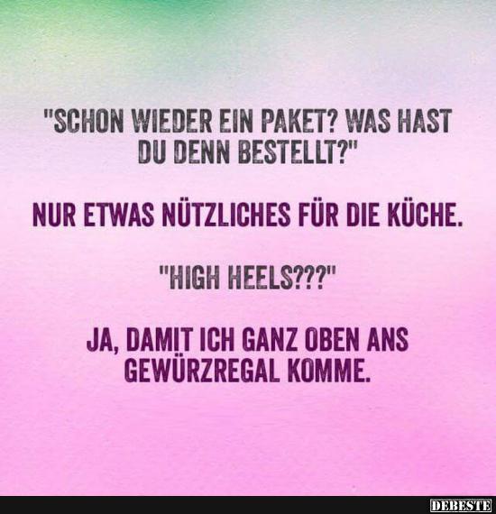 facebook und whatsapp schlampen oma fickkontakte
