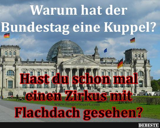 Deutschland Bilder Lustig