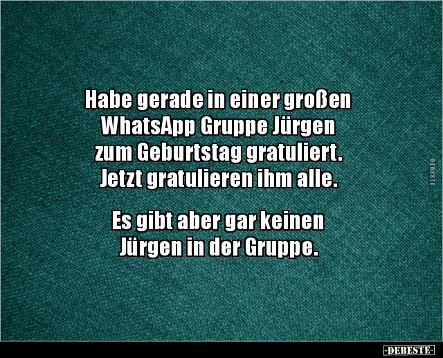 Gruppen lustige beitreten whatsapp Whatsapp gruppen
