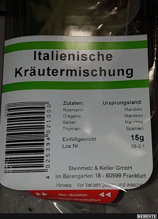 italienische liebessprüche mit deutscher übersetzung