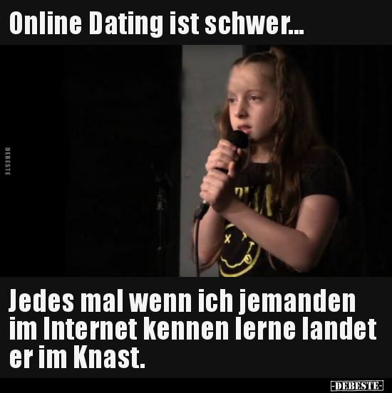 opinion you are Amerikaner im internet kennenlernen apologise, but, opinion