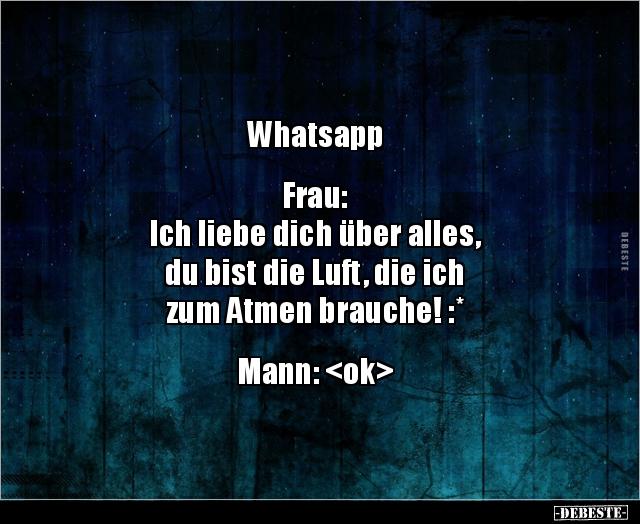 Whatsapp nummern von single frauen