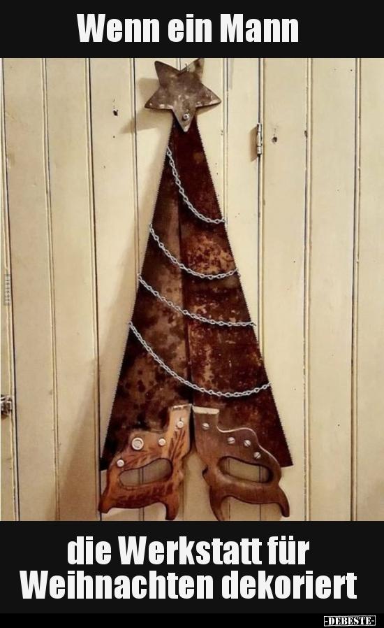 debeste weihnachten