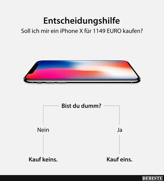 Iphone x app kaufen
