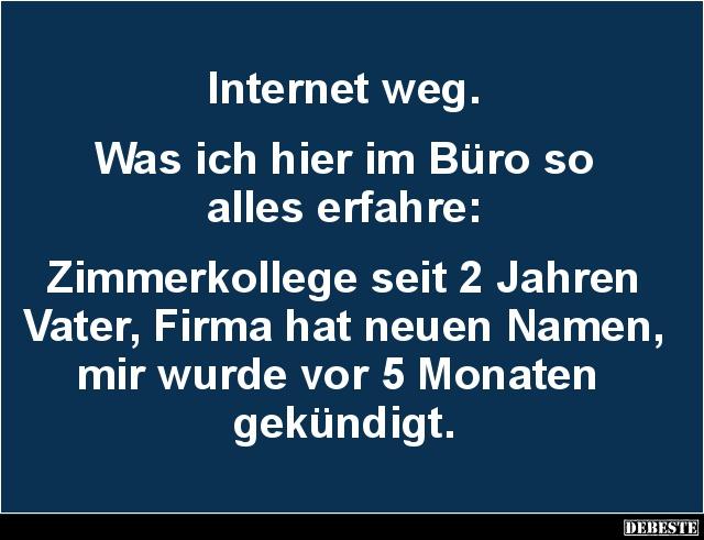 Internet Weg Lustige Bilder Spruche Witze Echt Lustig