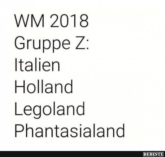 Wm 2018 Gruppe Z Lustige Bilder Sprüche Witze Echt Lustig
