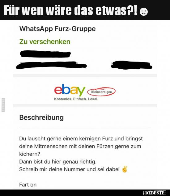 Lustig whatsapp profilbilder für Depri Profilbilder