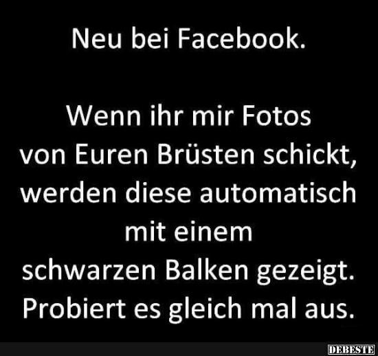 lustige sprüche facebook neu Neu bei Facebook.. | Lustige Bilder, Sprüche, Witze, echt lustig lustige sprüche facebook neu