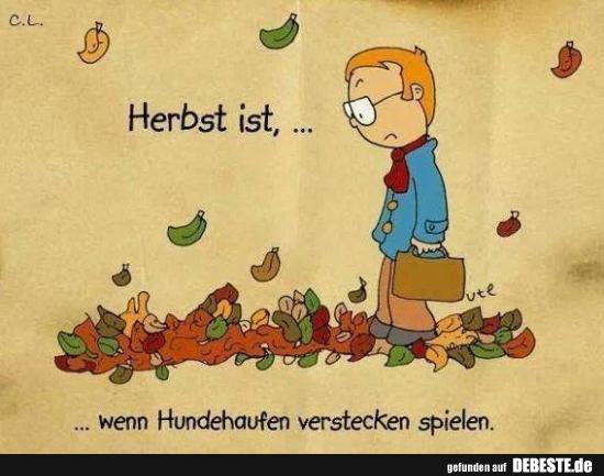 Spielen   DEBESTE.de, Lustige Bilder, lustig foto