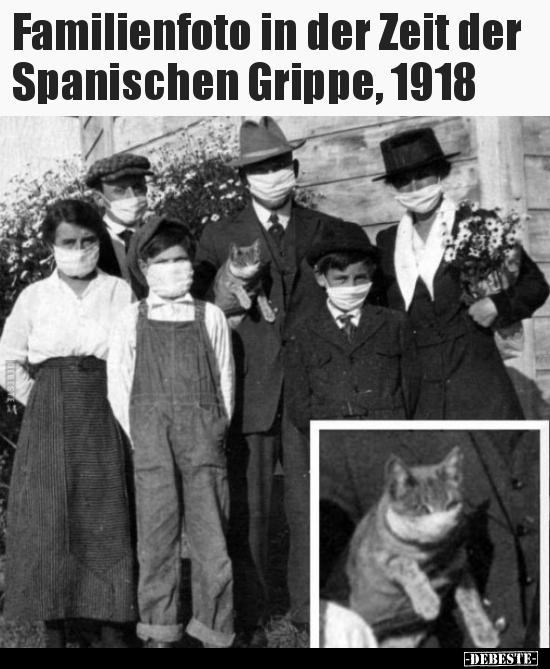 Spanische anmachsprüche