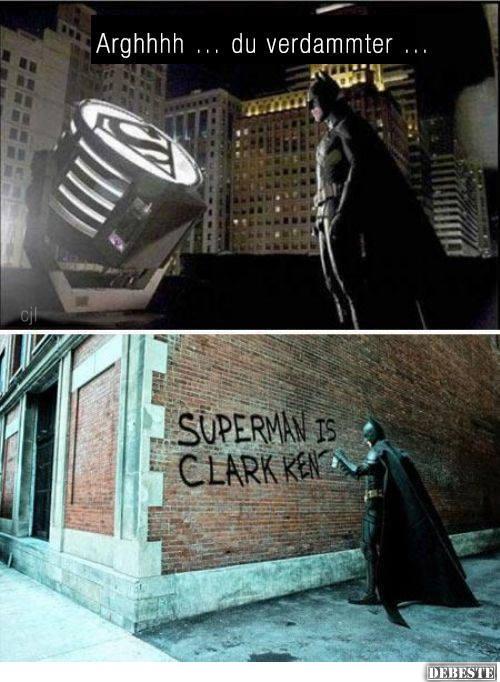 superhelden sprüche Zoff unter Superhelden   Lustige Bilder, Sprüche, Witze, echt lustig superhelden sprüche