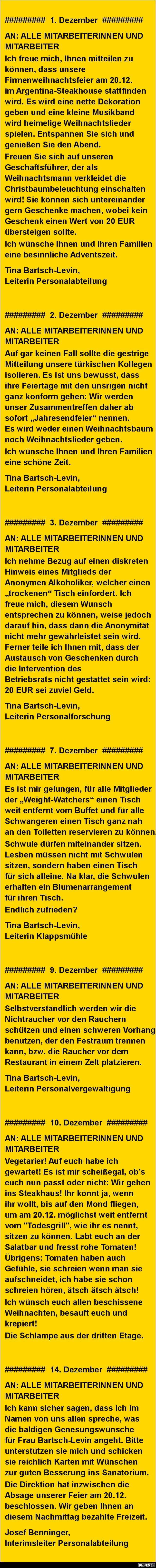 Weihnachtslieder   DEBESTE.de, Lustige Bilder, lustig foto